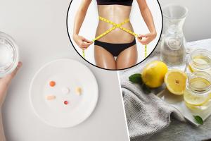 Похудеть досмерти: 5самых опасных диет вмире