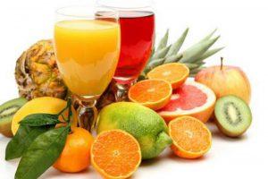 Удивительные преимущества для здоровья витамина C