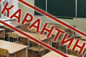 Вирус менингита косит екатеринбургских школьников. Новые заболевшие появились еще в одной школе
