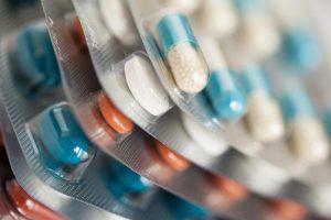 Медики научились лечить аппендицит без операции
