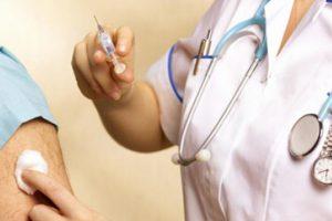 На Ямале пик заболевания гриппом ожидается в начале 2019 года