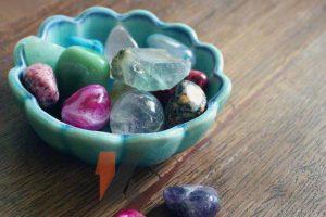 Как защититься от ОРВИ: 5 самых необычных способов