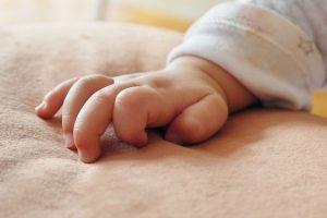 В Прикамье у четырёх новорожденных выявили ВИЧ