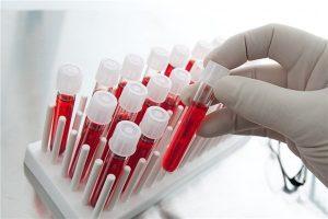 Больного туберкулёзом ставропольца отправили на принудительное лечение