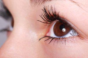 Одиннадцать глазных симптомов, указывающих на неполадки со здоровьем