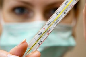 В Россию зимой придут три новых штамма гриппа