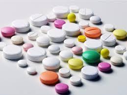 Врачи Приморья рассказали, чем опасны антибиотики в период гриппа
