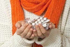 Популярные советы по лечению простуды оказались заблуждениями