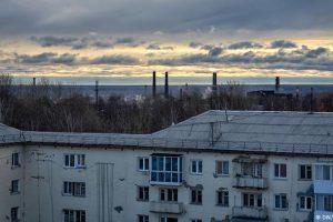 Как на Урале борются с эпидемией ВИЧ