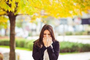 «Еда от простуды»: как эффективно противостоять вирусам