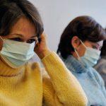 В Украину пришел опаснейший вид гриппа