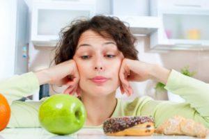 «Осенний авитаминоз» всегда связан с неправильными пищевыми привычками – медик