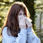 Не только грипп: все инфекционные заболевания имеют сезонный характер