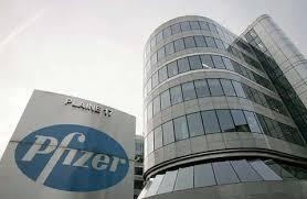 Pfizer поддерживает Всемирную неделю правильного использования антибиотиков