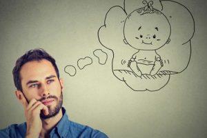 Большинство людей плохо осведомлены в вопросах фертильности