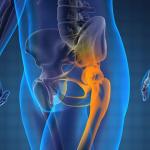 Большинство онкоурологов не соблюдают рекомендации по измерению уровня тестостерона во время андрогенной депривации