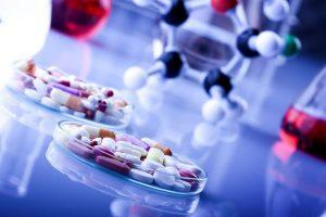 Регистрирующий препараты госорган следует наделить обязанностью проверять наличие патента