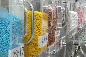 В Индии массово применяются не одобренные или запрещенные антибиотики
