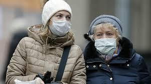 Эпидемиологи предупреждают об активизации гриппа и ОРВИ в России