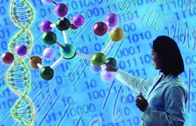 Великая иммунологическая революция