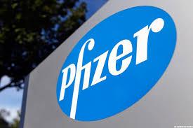 PFIZER договорилась о производстве лекарств во Вьетнаме