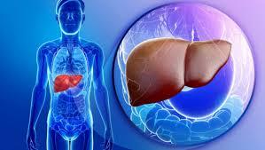 Российский препарат признан американскими регуляторами прорывным в терапии гепатита D