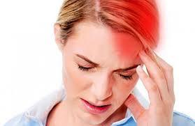 За 20 лет было запатентовано только 6 российских препаратов против мигрени