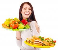 После рождественских выходных у нас увеличен уровень холестерина