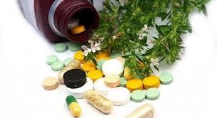 Роспотребнадзор предложил маркировать БАД надписью «не является лекарством»