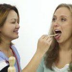 «Болезнь поцелуев» может быть фактором риска рассеянного склероза и диабета
