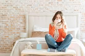 Врачи пояснили, зачем нужен особый подход к лечению гриппа