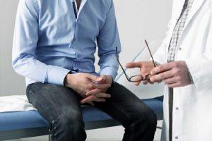 Мужское бесплодие: новые факты
