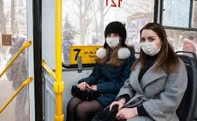 ВОЗ предупредила о реальной угрозе пандемии гриппа