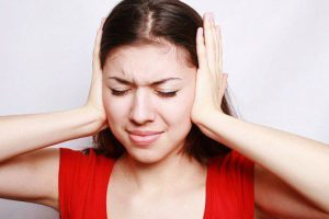 Головная боль при аллергии – как обойтись без лекарств