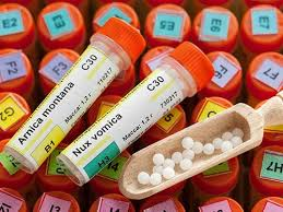 FDA вынесла предупреждение производителям гомеопатических средств