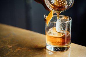 Как бросить употреблять алкогольные напитки