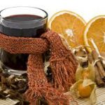 Лечение простуды: какие средства эффективны в борьбе с болезнью?