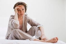 Стресс и бессонница втрое увеличивают риск смерти больных с гипертонией
