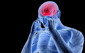 Росздравнадзор зарегистрировал российский тест для диагностики хронической ишемии мозга