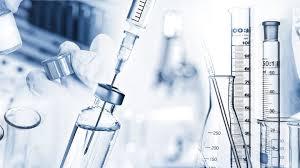 Уникальный препарат против рака пройдет проверку