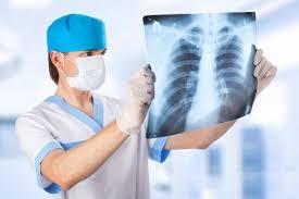 Как и чем лечить пневмонию: возможные средства