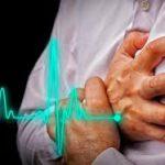 Грипп и инфаркт однозначно связаны, утверждают специалисты