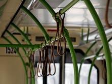 Российские ученые придумали прибор, останавливающий перенос инфекций по воздуху
