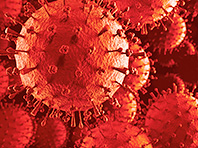 Ученые связали свиной грипп с диабетом 1-го типа