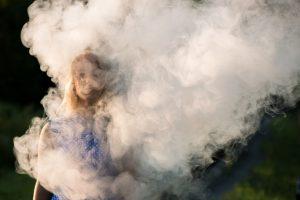 Правительство РФ одобрило распространение антитабачного закона на электронные сигареты и кальяны