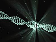 Российский эксперт займется изменением человеческого генома