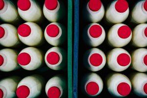 Учёные назвали препятствующий развитию рака и диабета продукт