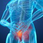 Взаимосвязь воспалительных проявлений и морфофункциональных изменений предстательной железы у пациентов с хроническим простатитом