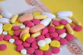 Лечение внебольничной пневмонии новым антибиотиком обойдется в 205 долларов в сутки