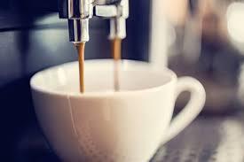Кофе остановил развитие одного из самых редких заболеваний
